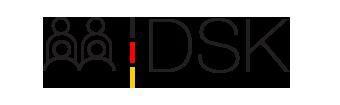 DSK – Verwaltung Worms